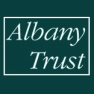Albany_Trust
