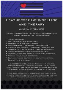 LeathersexFlyer-2