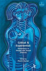 critical-experimental-dimensions-in-gender-sexual-diversity-ed-previn-karian-2016
